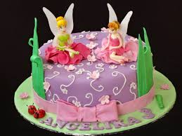 tinkerbell birthday cake tinkerbell birthday cake recipe
