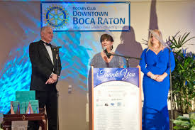 jm lexus boca raton fl sold out inaugural boca raton mayors ball presented by rotary club
