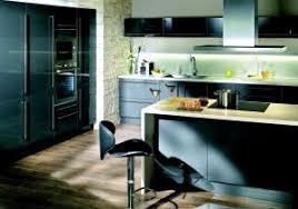 avis cuisines darty avis cuisine darty luxury hubfrdesign avec elite idees et