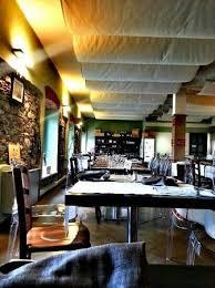 la veranda ranco the 5 best ranco restaurants tripadvisor