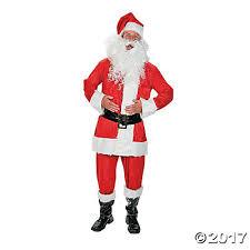 santa costume 150 christmas costumes santa costume christmas costume ideas