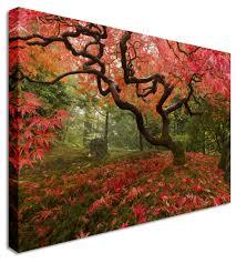Landscape Canvas Prints canvas landscape prints u2014 paulele beach house