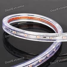 Outdoor Led Light Strips Outdoor Led Light And Design Exterior Led Lighting Building