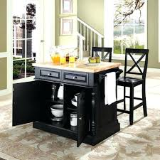 powell kitchen islands articles with powell color kitchen island tag powell kitchen