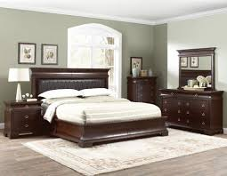 Finding And Choosing King Size Bedroom Sets Michalski Design - King size bedroom sets art van