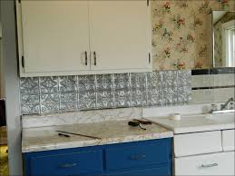 Cheap Kitchen Backsplashes Cheap Backsplash Ideas Kitchen Back Splash Midrange Ceramic Tile