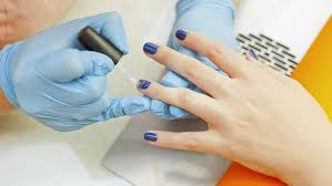 cnd led l problems 5 things to know about shellac nails angie s list