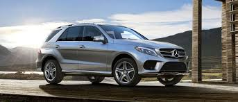 mercedes benz 2016 2016 mercedes benz gle suv riverside mercedes benz dealer