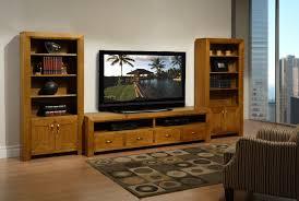 Tv Stands Cheap Walmart Wall Mount Tv Stand Flat Screen Tv Mounts