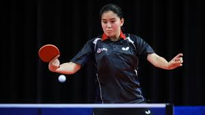 Us Table Tennis Team 2017 Us National Team Trials Table 1 Day 3 Semifinals U0026 Finals