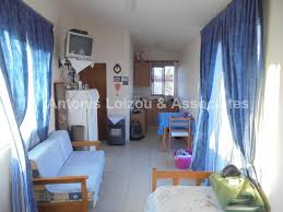 apartments for sale in famagusta antonis loizou u0026 associates