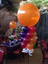 36 inch balloons cherri s balloons