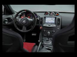 nissan patrol nismo interior car picker nissan 370z interior images