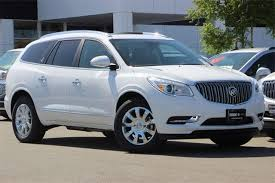 buick black friday deals fremont buick gmc a bay area oakland u0026 san francisco buick and