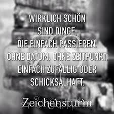 sprüche schicksal zeichensturm zeichensturm instagram photos and