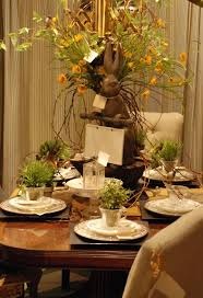5 tips for setting a stunning spring table nell hills