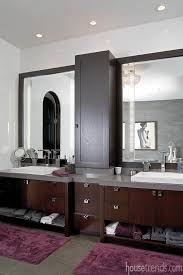 bathroom vanity photos