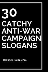 Home Decor Slogans The 25 Best Catchy Campaign Slogans Ideas On Pinterest Blood