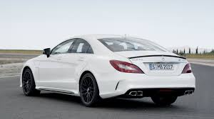 mercedes 6 3 amg for sale 2015 mercedes cls 63 amg design