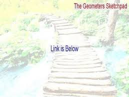 the geometers sketchpad serial download now 2015 video dailymotion