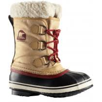 sorel womens boots canada shop sorel canada winter boots for sail