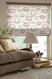 Curtains For Dining Room Windows Decoration Curtains Dining Room Curtains Lace Curtains