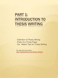 uq thesis abstract writing introduction phd dissertation term paper academic writing