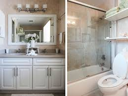 Bathroom Tile Remodel by This Ann Arbor Bathroom Remodel Features Ayers Rock Porcelain