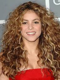 haircut for thick curly hair hairstyles for curly long thick hair cute easy hairstyles for long