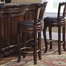 Furniture  Simple Unclaimed Freight Furniture Sioux Falls - Home furniture sioux falls