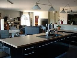 cuisine limoges déco cuisine avec ilot 29 limoges 28052221 housse