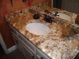 bathroom sink countertops granite tops hartford ct