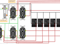 ace car wiring diagram ace wiring diagrams