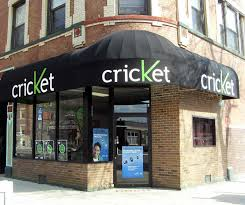 cricket wireless hours and location