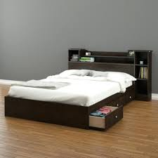 bed frames wallpaper hd bedding twin xl loft bed frame home