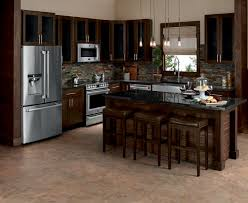 Hinges Kitchen Cabinets Soft Close Cabinet Hinges Kitchen Traditional With Apron Sink