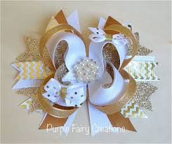 boutique bows 26 best boutique bows images on boutique bows hair