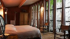chambre avec vue saignon provence chambre avec vue chambres d hotes saignon provence