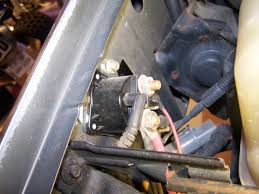1996 ford explorer starter block heater problems page 2 ford truck enthusiasts forums