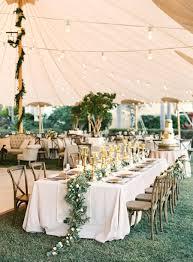 wedding backdrop rental singapore wedding decor singapore search budget wedding decorations