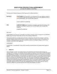 management agreement template u0026 sample form biztree com