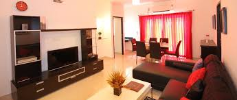 home interiors in chennai home interiors chennai office interiors chennai interior