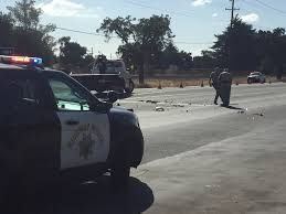 Why Are Flags At Half Mast Today In California Off Duty Chp Officer Killed In San Martin Crash