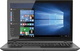 black friday toshiba laptop toshiba satellite 15 6