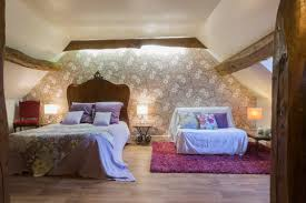 chateauneuf en auxois chambre d hotes chambres d hôtes à pouilly en auxois
