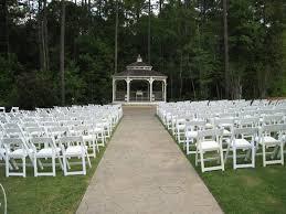 Saluda Shoals Lights Gazebo For Wedding Picture Of Saluda Shoals Park Columbia