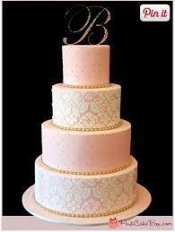 anyone picked out cake designs weddingbee