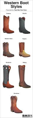 used womens cowboy boots size 11 how to wear cowboy boots guide to the boot