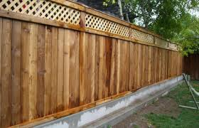 fence wonderful buy a fence corrugated metal fence ideas