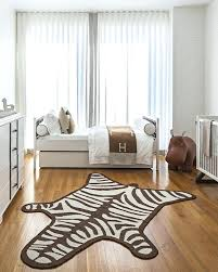 Nursery Rugs For Boys Daybed In Nursery Ideas Putting Daybed In Nursery Sissy And Marley